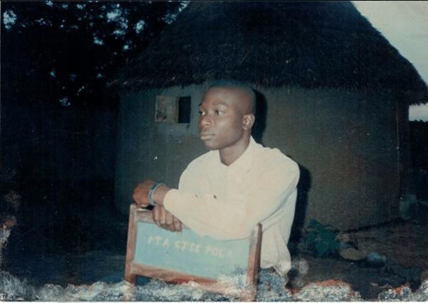 Yola, Pola, Kano and life lessons